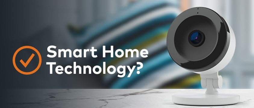 Seven Questions For Choosing The Best Home Security System Smartzone