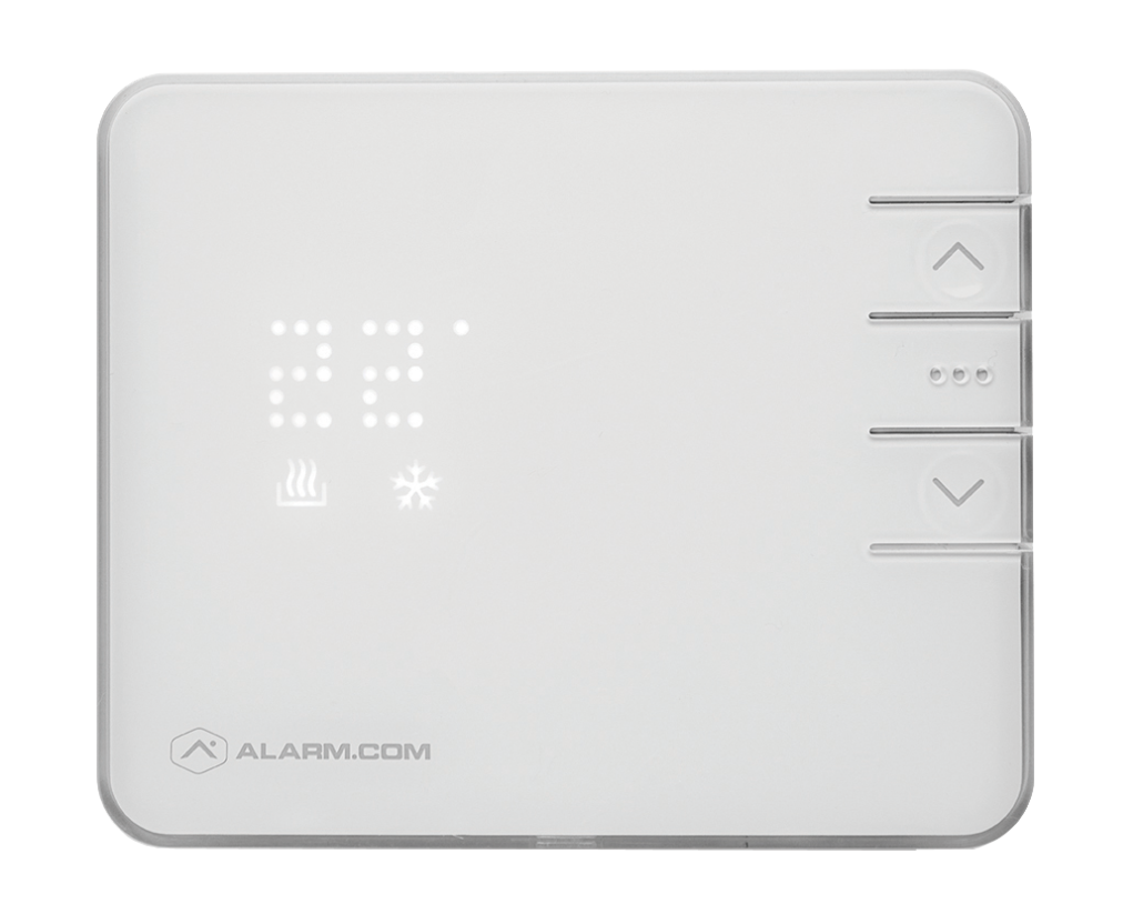 smartzone smart thermostat heating controls ireland