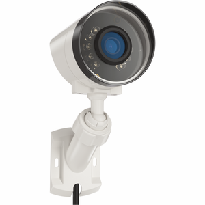smartzone Outdoor camera security ireland