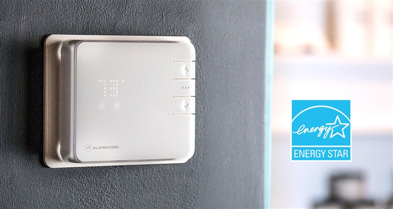 Smartzone Smart Thermostat Heating Controls Energy Star