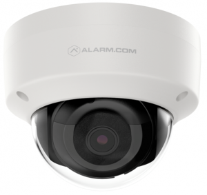 Smartzone-dome-camera-smart-security-ireland