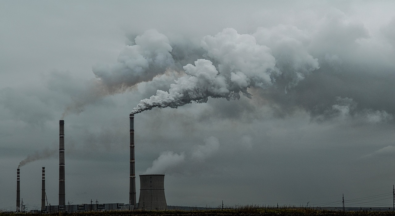 Carbon tax hike Ireland Heating Controls Smartzone